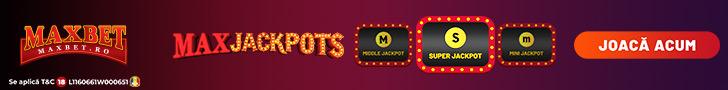 sloturi,maxbet.ro,Gordon Ramsay,NetEnt,PragmaticPlay,iSoftBet,rotiri gratuite,bani cash,castiguri