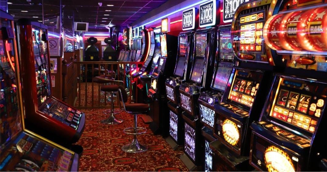 Celebrități și povești interesante despre jocuri de noroc!