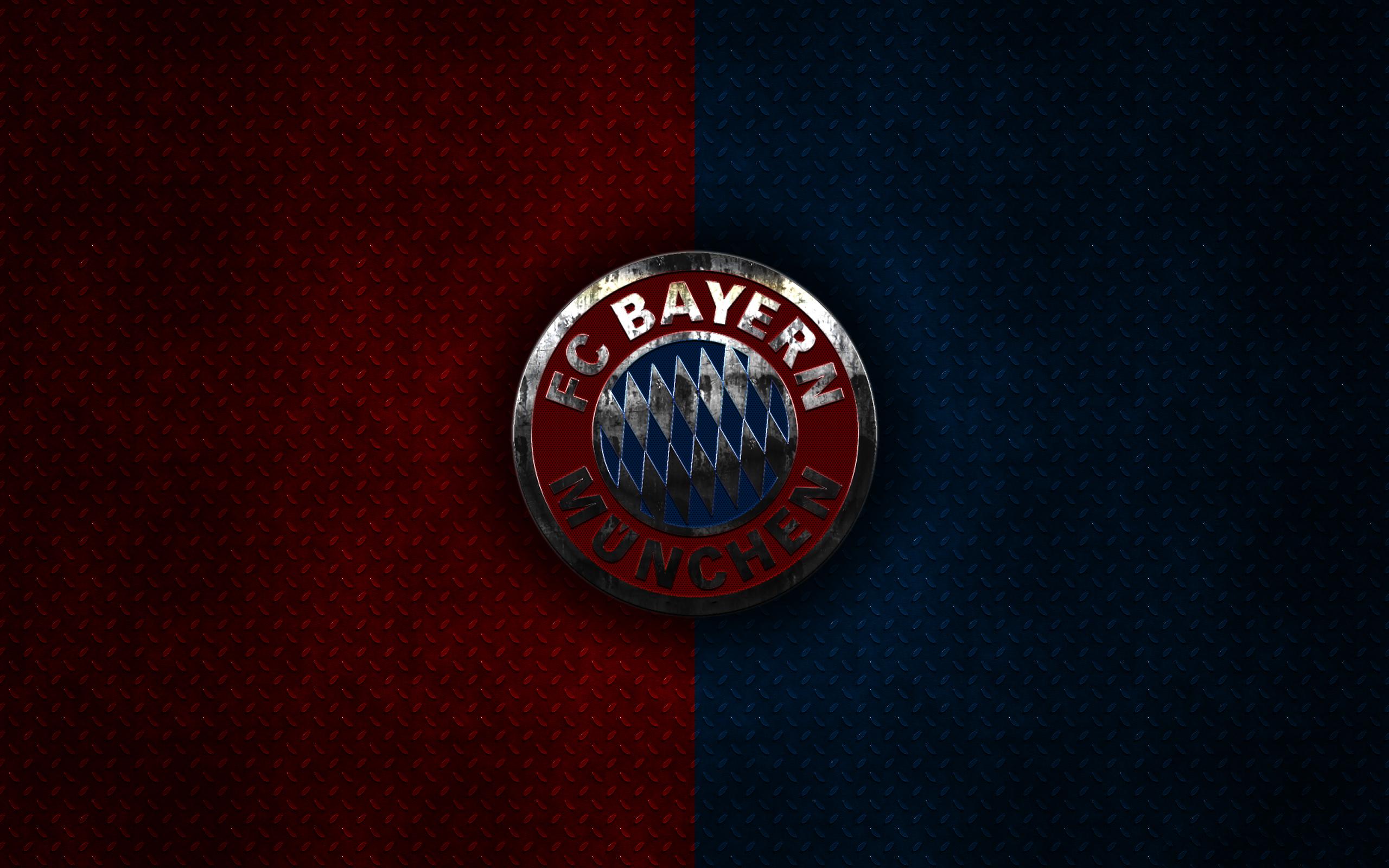 FOTBAL,BAYERN,ANTRENOR,Nagelsmann,Champions League,PSG