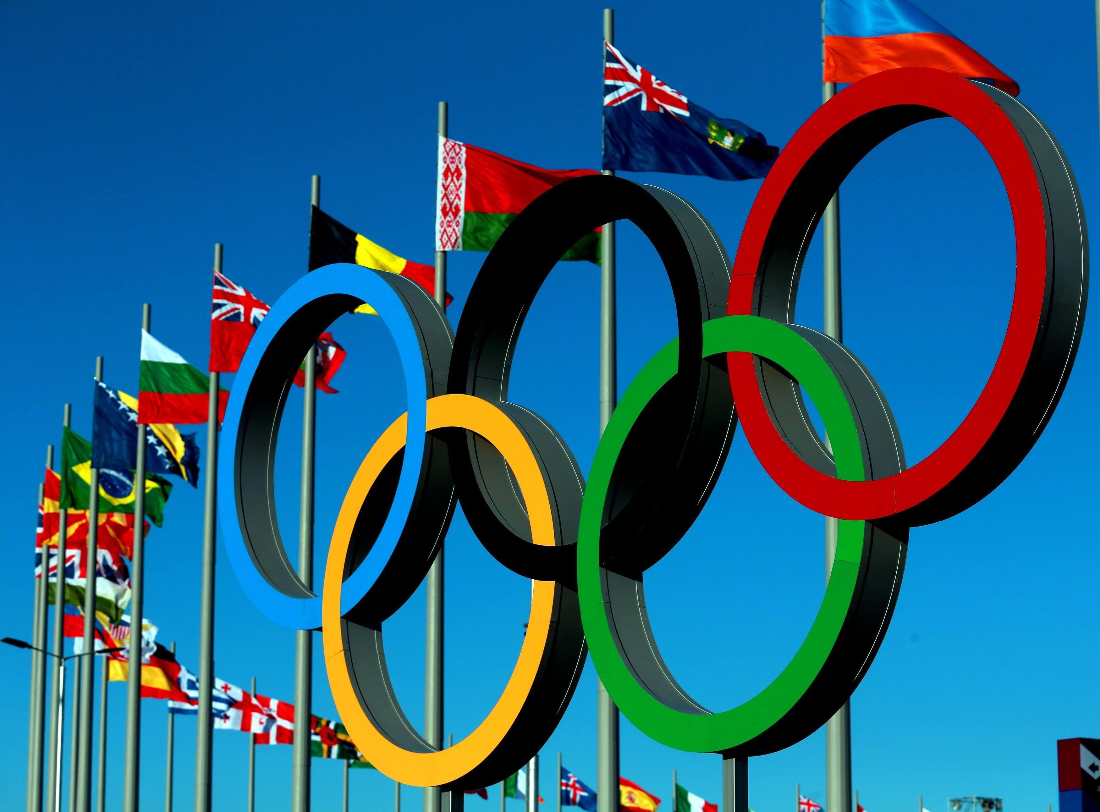 atletism,baschet,box,canotaj,ciclism,fotbal,gimnastica,inot,lupte,scrima,tir sportiv,Jocurile Olimpice,coronavirus,tokyo