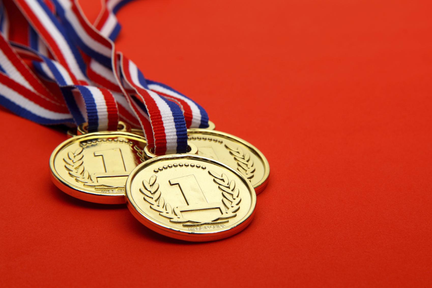 CAMPIONATE EUROPENE,MEDALIE DE AUR,INOT,MAXBET,CAZINO,JOCURILE OLIMPICE,TOKYO,BUDAPESTA,ARGINT,NATAȚIE,ROMANIA