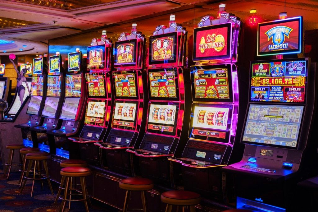 jocuri noi,sloturi online,sloturi video,Cazino,Pragmatic Play,jocuri de noroc,pacanele,Free spins,Gaming1,Book of Souls 2,Gates of olympus,Cazino Online,Maxbet Cazino